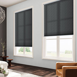 Pleated & Cellular - Felixstowe Blinds and Awnings | 01394 213006