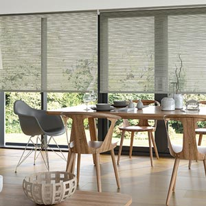 Rollers - Felixstowe Blinds and Awnings | 01394 213006