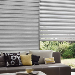Vision & Mirage - Felixstowe Blinds and Awnings | 01394 213006