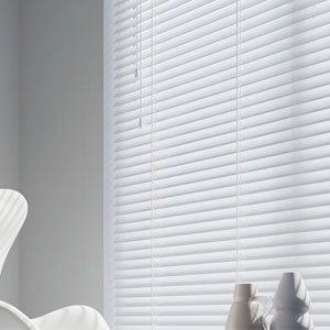 Wooden Venetians - Felixstowe Blinds and Awnings | 01394 213006